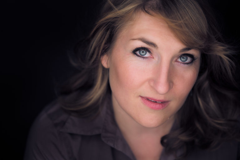 Read more about the article Sonoma County Portrait Photographer: Finding The Best Person To Hire
