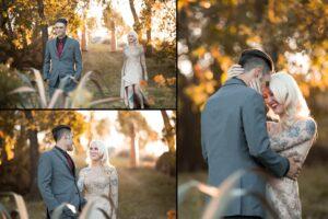 Candid Wedding Photographer Sonoma & Napa California