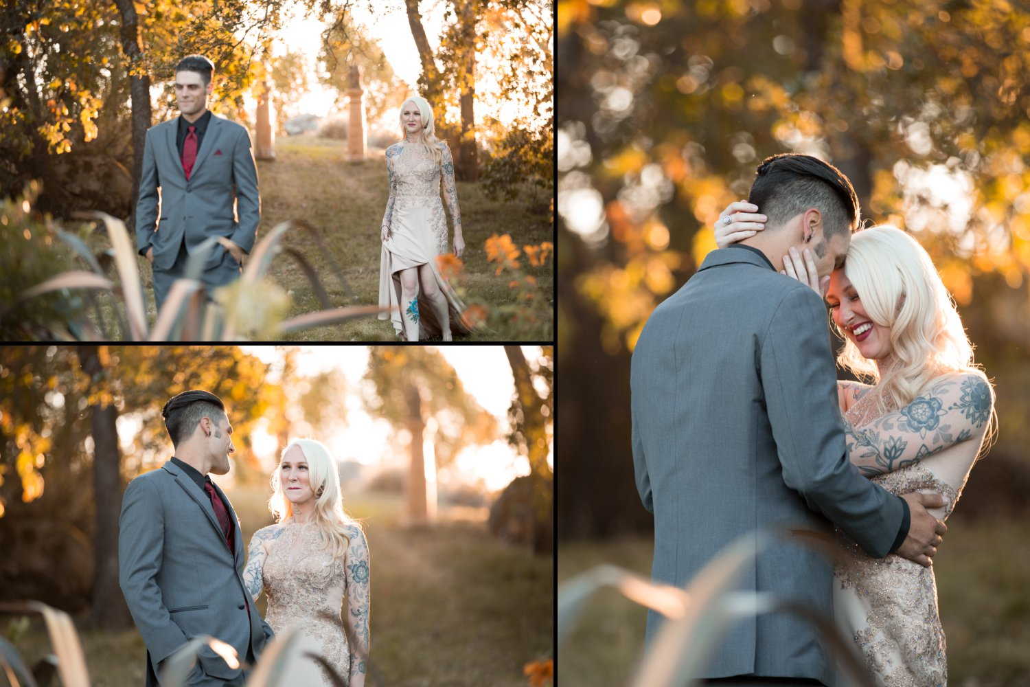 You are currently viewing Candid Wedding Photographer | Sonoma, Ca