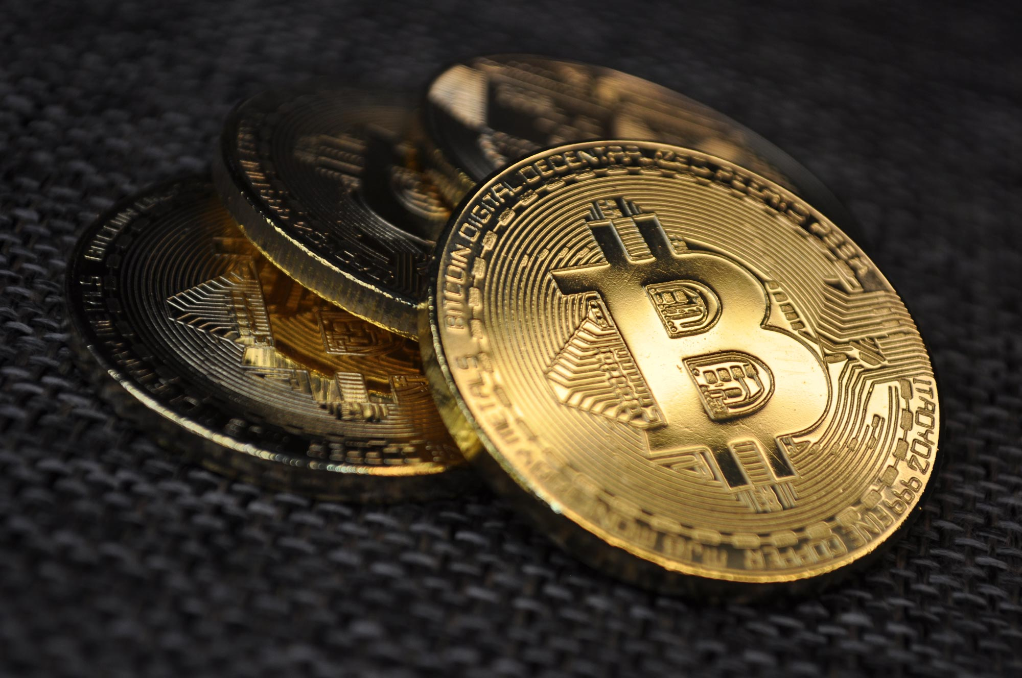 Pay With Bitcoin – Get a 15% Discount