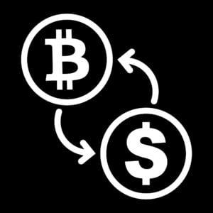 bitcoin to usd conversion